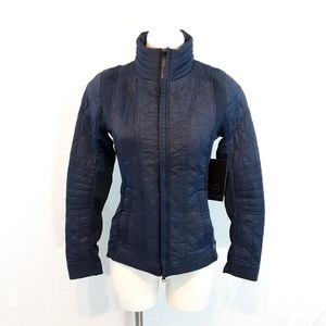 NWT 90 Degree by Reflex Prove Them Wrong Jacket